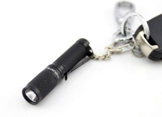 Get the Best AAA Flashlights