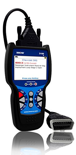 cheap obd2 scan tool