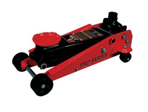 Torin Heavy duty floor jack