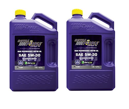 Synthetic motor Oil reviews