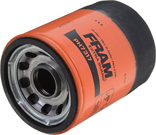 Fram PH7317 oil filter