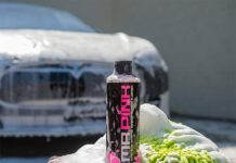 Best Car Wash Soaps review