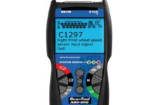 Best OBD II Scanners Review