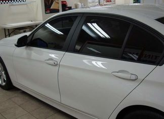 Best Window Tint for cars