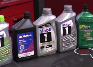 Can Motor Oil Expire?