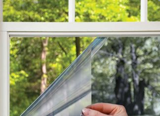 Gila Window Tint Reviews that keep privacy