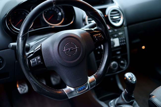How To Unlock Steering Wheel >> How To Unlock A Locked Steering Wheel Don T Need To Panic