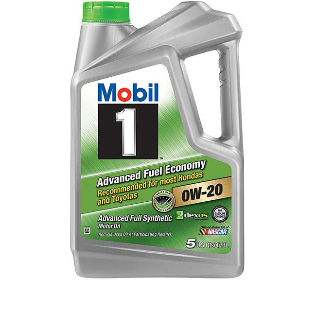 mobil 1 oil review the advanced full synthetic oil. Black Bedroom Furniture Sets. Home Design Ideas