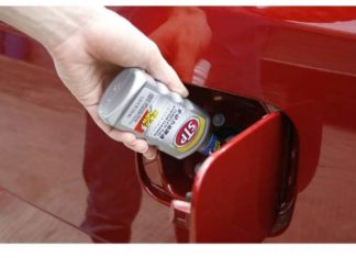 STP Fuel Injector Cleaner Reviews