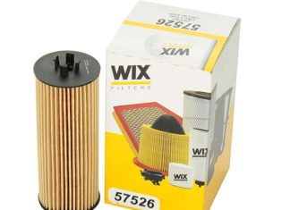 WIX Oil Filter Reviews
